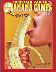 Banana games 03 (Zanier,Christian)