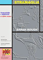 Sarah Rough (Stramaglia,Morale)