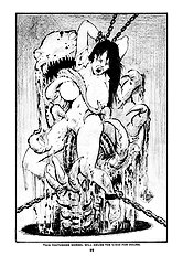 Monst erotica 1 (Na)