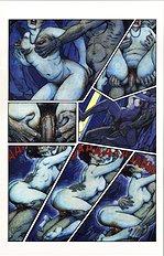 Sexy symphonies 04 (Lopez,FSolano)