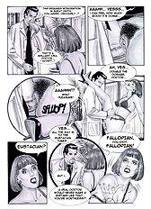 Sex game (Stramaglia,Morale)