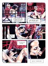 Pulp story 2 (Na)